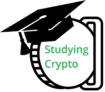StudyingCrypto.com
